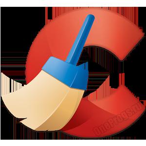 Ccleaner скачать бесплатно ccleaner 5. 53. 7034.